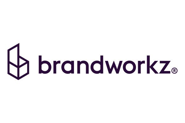 Brandworkz-Logo-Dark-White