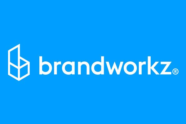 Brandworkz-Logo-White-Blue