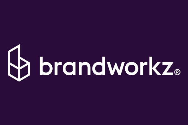 Brandworkz-Logo-White-Dark