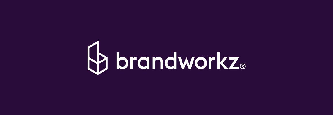 Brandworkz-Logo-White-Dark