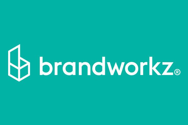 Brandworkz-Logo-White-Green