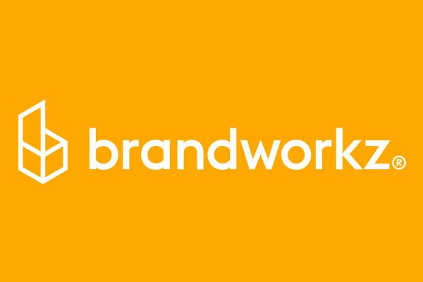 Brandworkz-Logo-White-Orange