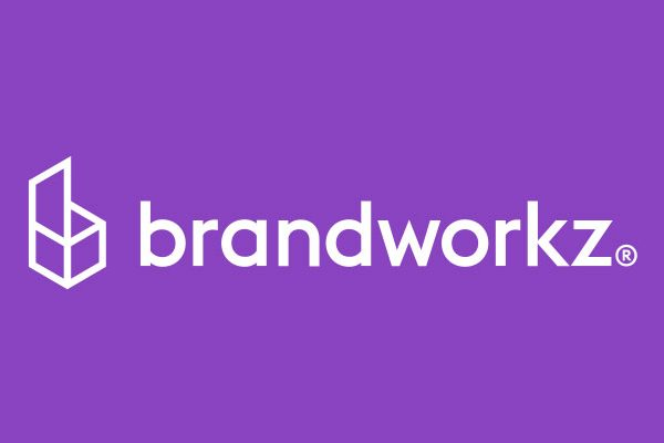 Brandworkz-Logo-White-Purple