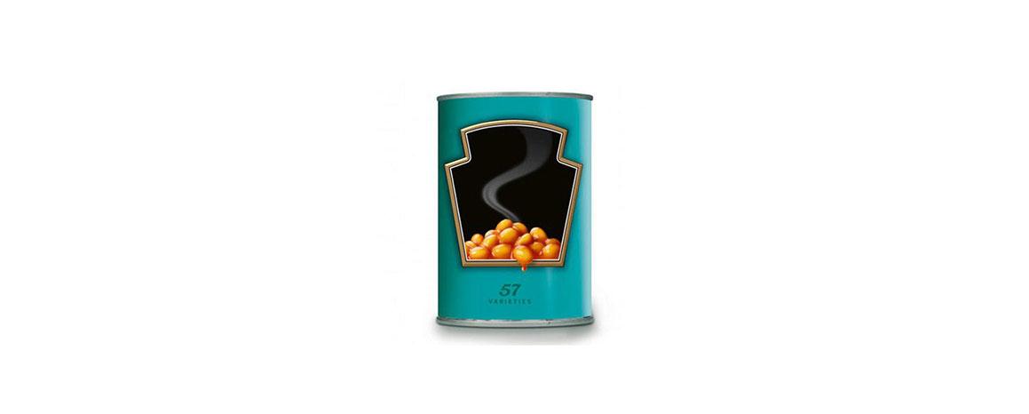 No-name-beans