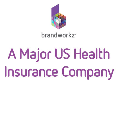 A Major US Health Insurance Company