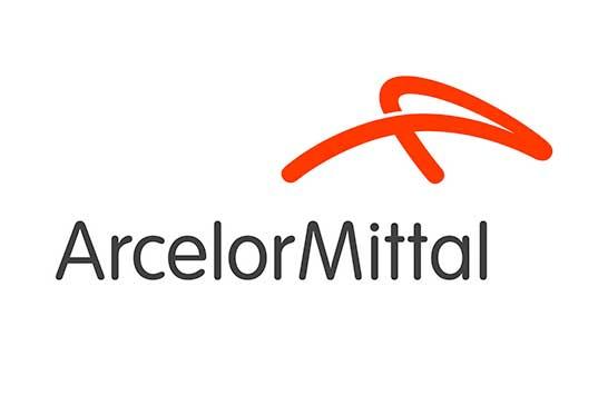 ArcelorMittal-Logo-Case-Study-Listing