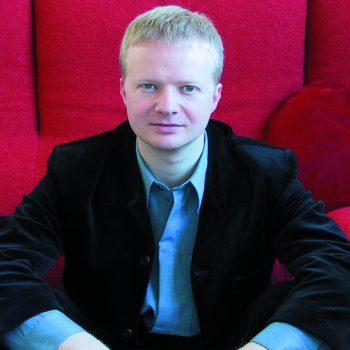 Jens Lundgaard