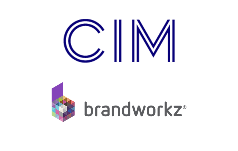 Infographic: CIM Brand Experience Research