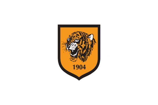 Hull-City-Logo