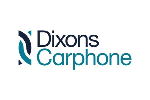 Dixons-Carphone-Logo
