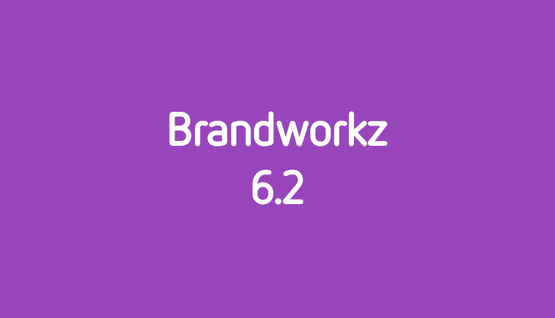Andrew Twitchett sits down to talk about Brandworkz 6.2