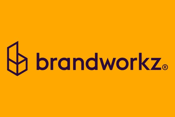 Brandworkz-Logo-Dark-Orange