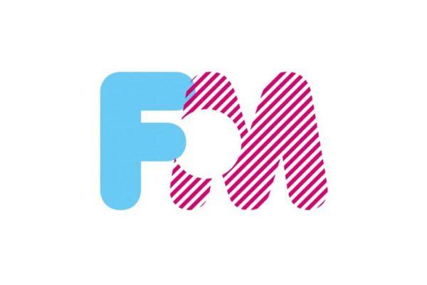 FoM-Logo
