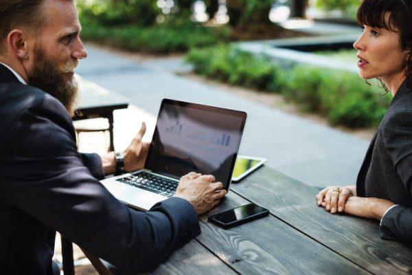 A Simple DAM System: Marketing Asset Management Software | Blog
