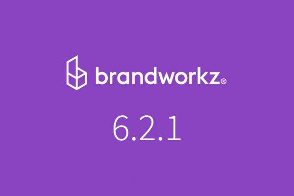 Brandworkz-621