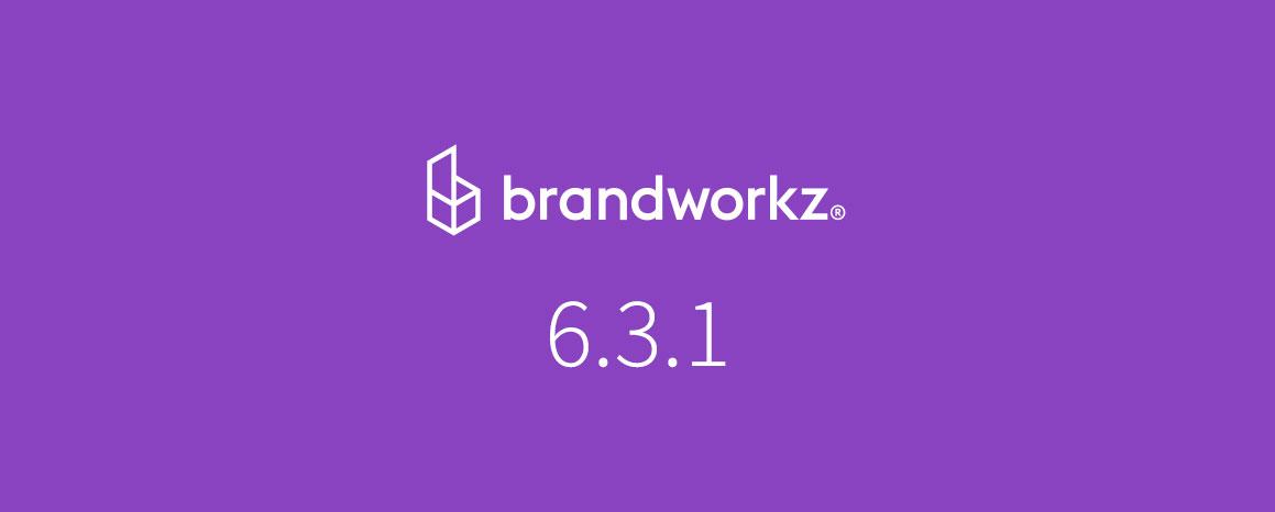 Brandworkz-631
