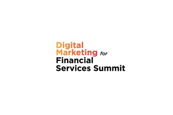 Digital-Marketing-Financial-Services2