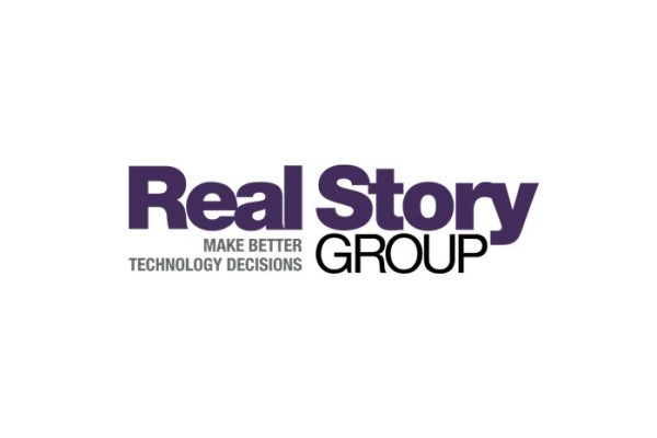 Real-Story-Group