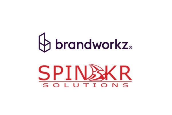Brandworkz-and-Spinakr