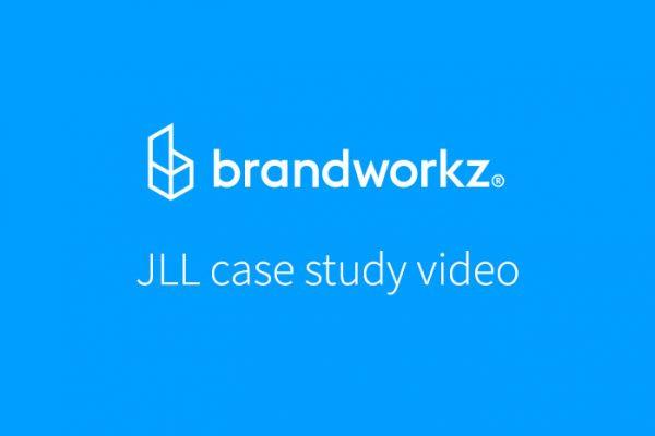 JLL-case-study-video