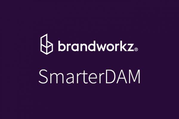 SmarterDAM