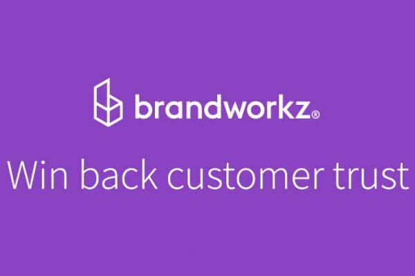 Win-back-customer-trust