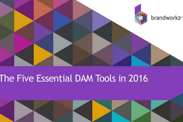 Five-Essential-DAM-Tools