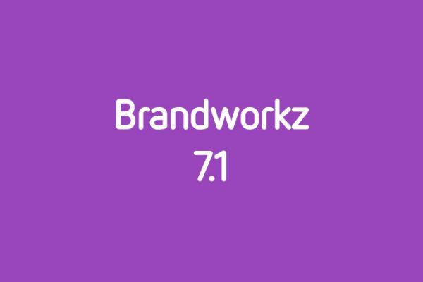 Brandworkz-71