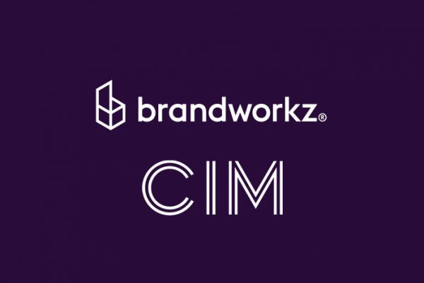 Brandworkz-CIM