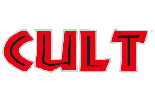 Meet the Brandworkz client – energy drinks brand, CULT