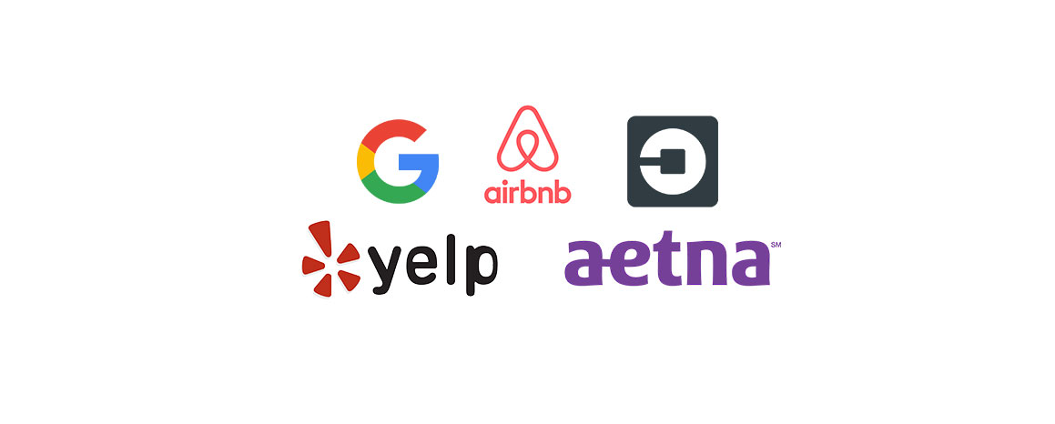 Brand-Design-Going-Mobile