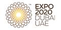 Expo-2020