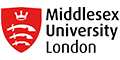 Middlesex-Uni