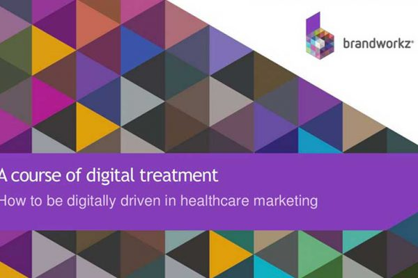 A-course-of-digital-treatment
