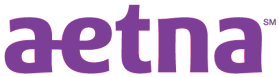 Aetna_logo_2012-279x77