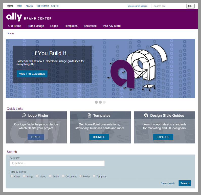 Ally-Financial