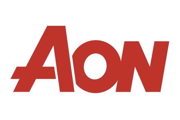 Aon-Case-Study-Grid-Logo