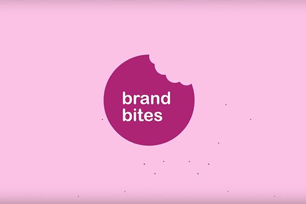 Brand-Bites