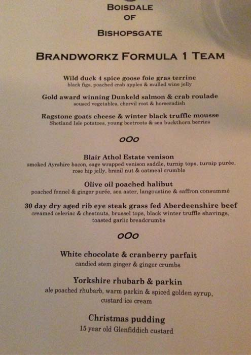 Brandworkz-F1-team-menu-at-Boisdale