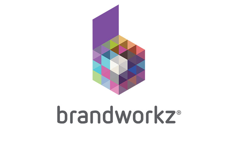 Brandworkz - DAM project planning and implementation