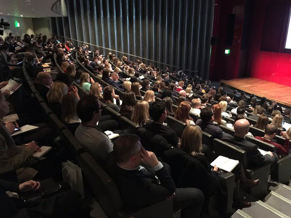 CIM-Brand-Summit-audience-picture