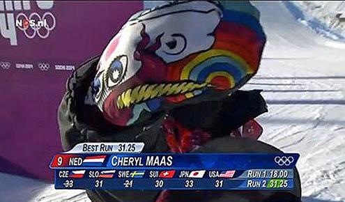 Cheryl-Maas-Gloves