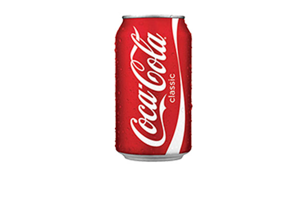 Coke Slideshare: Brand Consistency is the Ultimate Asset in Brand Management