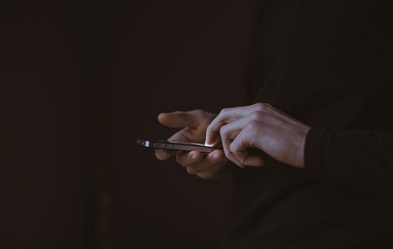 Mobile DAM