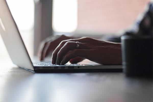 Digital asset manager job description