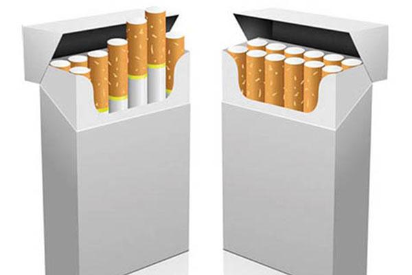 Debranded-cigs