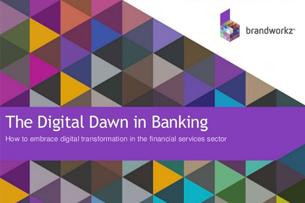 Digital-Dawn-of-Branking