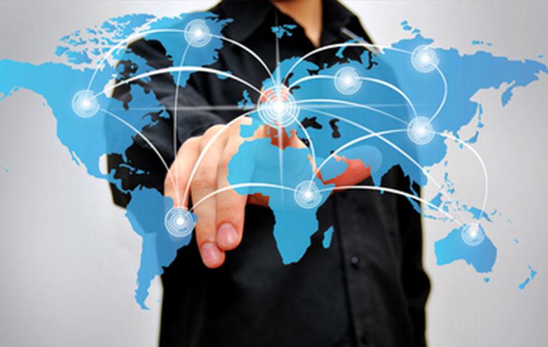 From Digital Asset Management to Digital Transformation Management