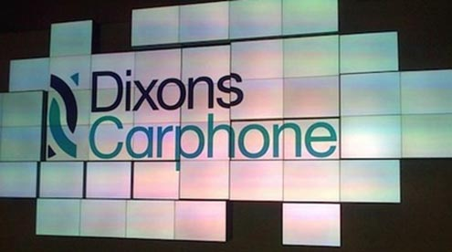 Dixons-Carphone-new-logo
