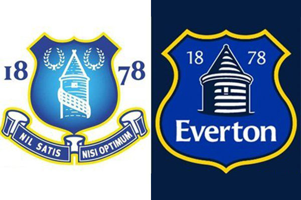 Everton-logo-and-new-logo